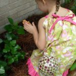 The Amazing Pillowcase Dress Sew~Along {Back Tie and Ruffles}