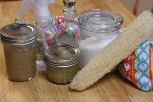 SchneiderPeeps - Spa Gift Baskets(3)