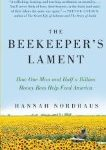 beekeepers lament and other book reviews