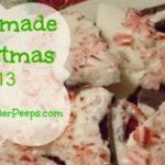 Handmade Christmas 2013 500