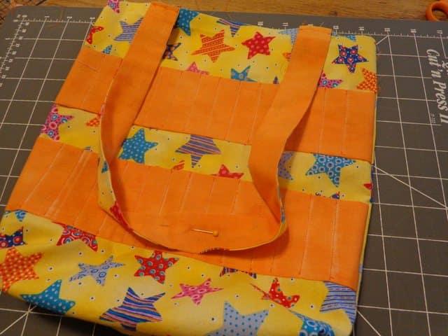 crayon bag 10