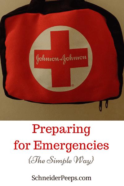 SchneiderPeeps - PreparingforEmergencies (1)