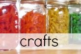 Clicks for Fun Crafts