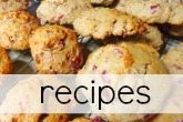 Click for Yummy Recipes