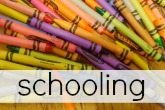 Click for Homeschooling Tips