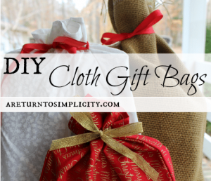 DIY-Cloth-Gift-Bags-8