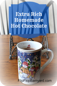 Extra-Rich-Homemade-Hot-Chocolate1