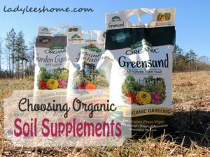 organic-supplements-03