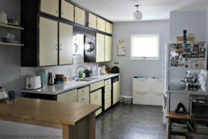 Northern-Homestead-Kitchen-1