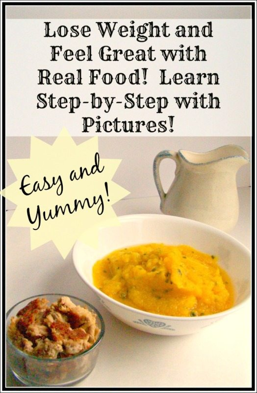 Step-by-Step-Real-Food-2-524x800
