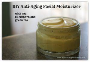 DIY-Anti-Aging-Facial-Moisturizer-1024x699