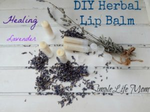 DIY-Herbal-Lip-Balm-Healing-Recipe-from-@SimpleLifeMom-550x412