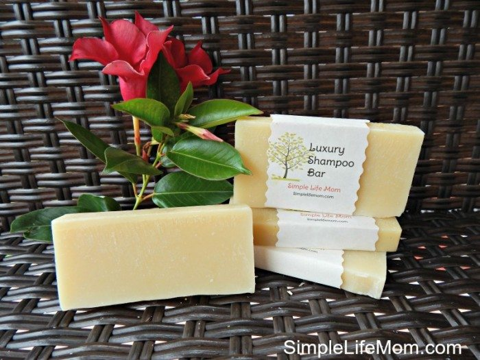 Luxury-Shampoo-Bar-2-700x525