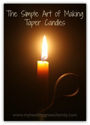 Taper-Candle-watermarked-titled