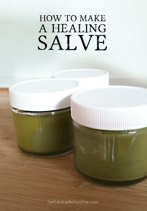 how-to-make-a-healing-salve-by-HANE