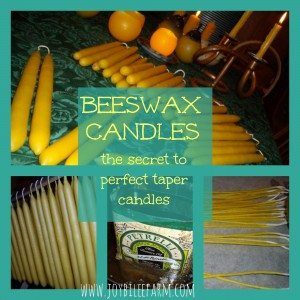 making-the-perfect-beeswax-taper-candle-300x300