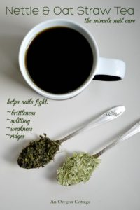 A-simple-tea-made-with-dried-nettles-and-oatstraw-can-help-cure-your-nails-of-brittleness-splitting-and-more