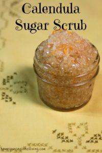 Calendula-Sugar-Scrub (1)