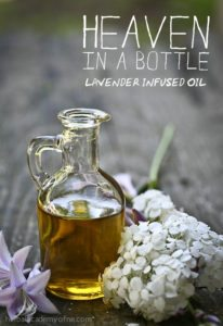Heaven-in-a-Bottle-lavender-infused-oil-recipe