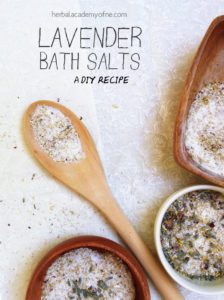 Lavender-Bath-Salts-A-DIY-recipe