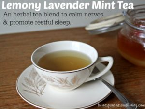 Lemony-Lavender-Mint-Tea