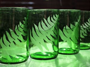 etched-glass