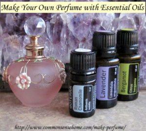 make-perfume (1)