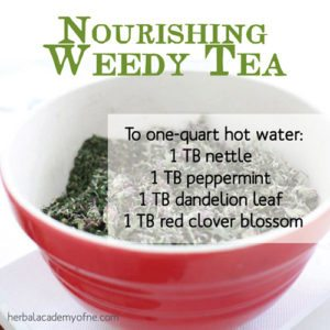 nourishing-weedy-tea-f