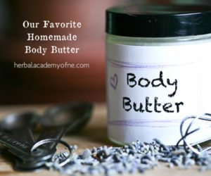 our-favorite-homemade-body-butter