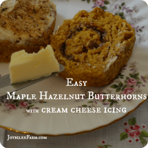 Maple-Hazelnut-Butterhorns-
