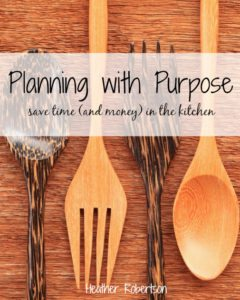 Planning-with-purpose-cover