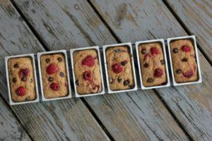 Raspberry-dark-chocolate-spelt-bread-031