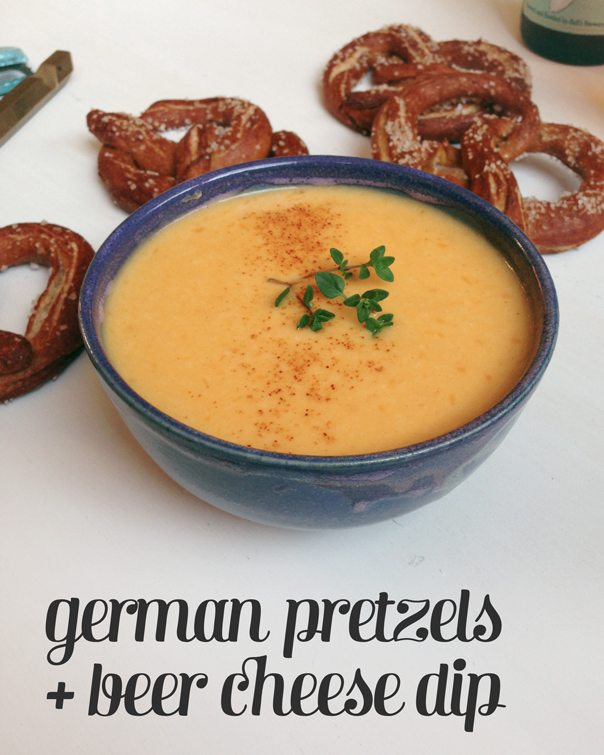 german-pretzels-beer-cheese-dip-2