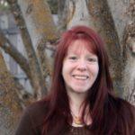 Kathie Headshot 300