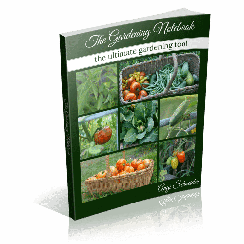 Family-Gardening-Notebook-3D-Book-transparent-e1438559387517.png