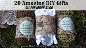 20-amazing-gifts-wash-cloths-1024x576