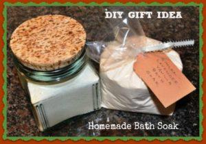 DIY-Gift-Bath-Soak