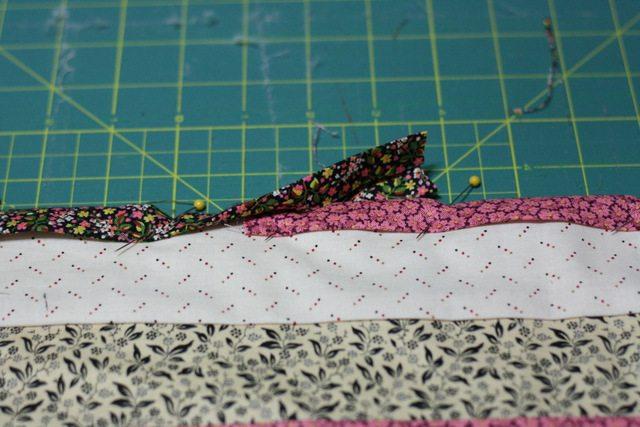 stip quilt 15