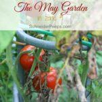 The May Garden