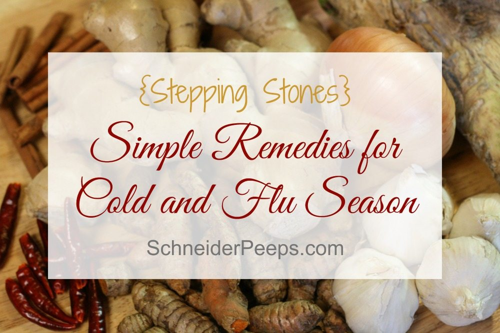 simple-remedies-cold-and-flu