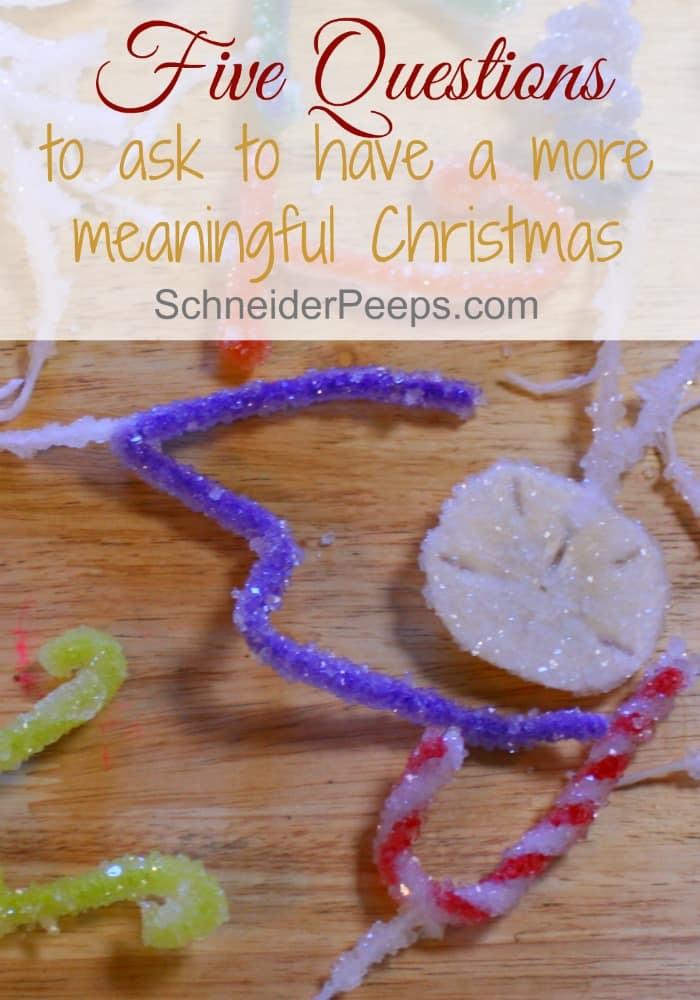 schneiderpeeps-five-questions-christmas-pin