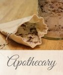 sp-apothecary