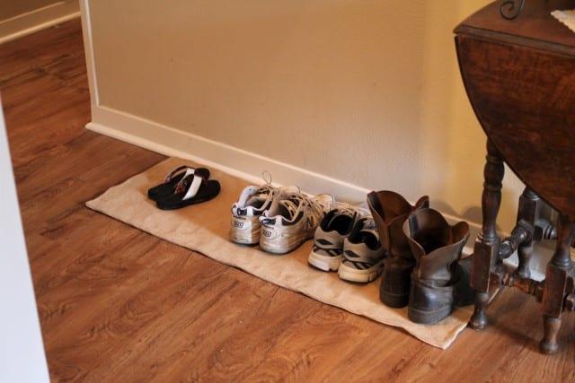 shoe-rug-image