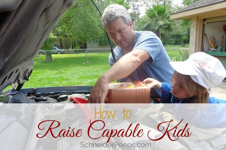 how-to-raise-capable-children