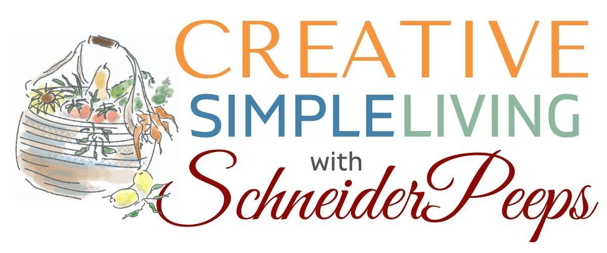 SchneiderPeeps